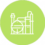 Bioraffinerie